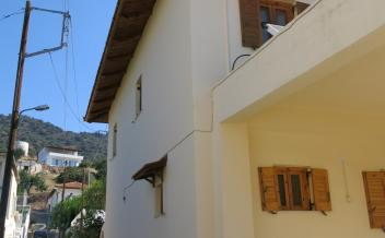 picture of vklim284 Double storey three bedroom villa with garden in Klima village